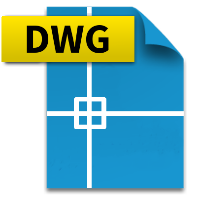 MD_TwinTropic_CW_(E).dwg