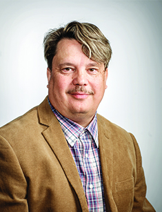 Pekka Pulliainen